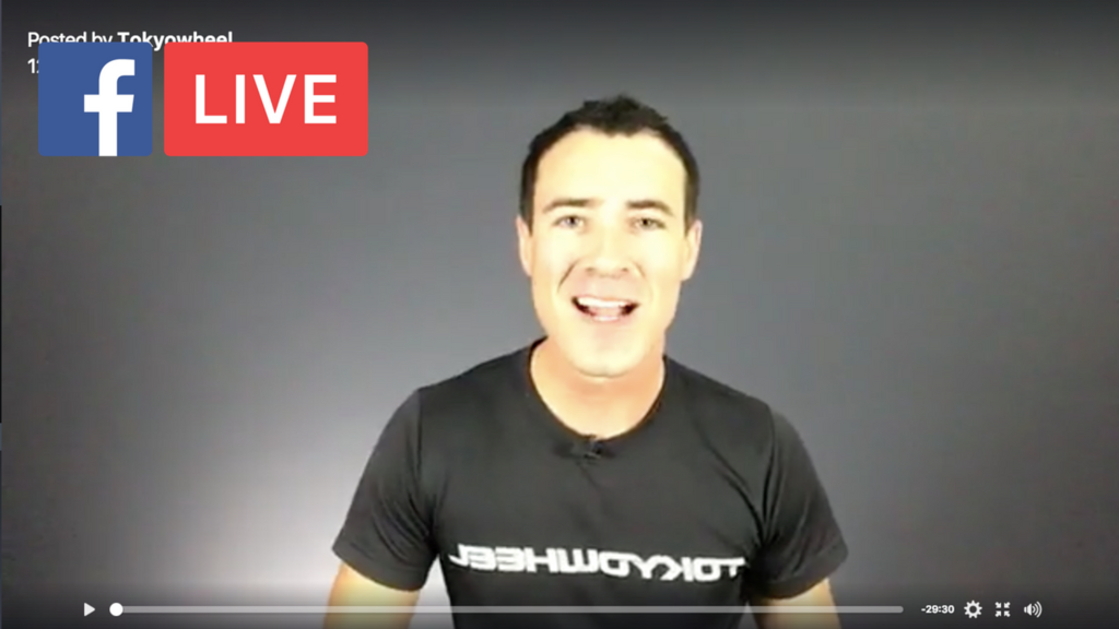 Facebook live blog post featured image %282%29 super