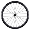 Tokyowheel epic 3 4 disc rear non drive side small