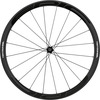 Epic 3.4 disc front black small