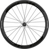 Epic 3.4 disc rear black small