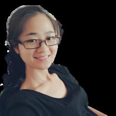 Alicia Feng