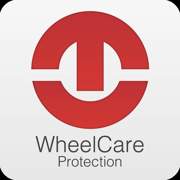 Wheelcare grande