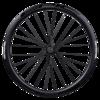 Tokyowheel epic 3 4 disc rear drive side small