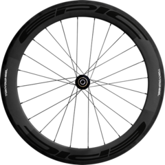 Tokyowheel Carbon Wheels